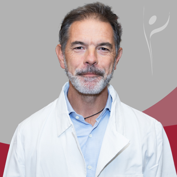 Dott. Carlo Sebastiano Tadeo