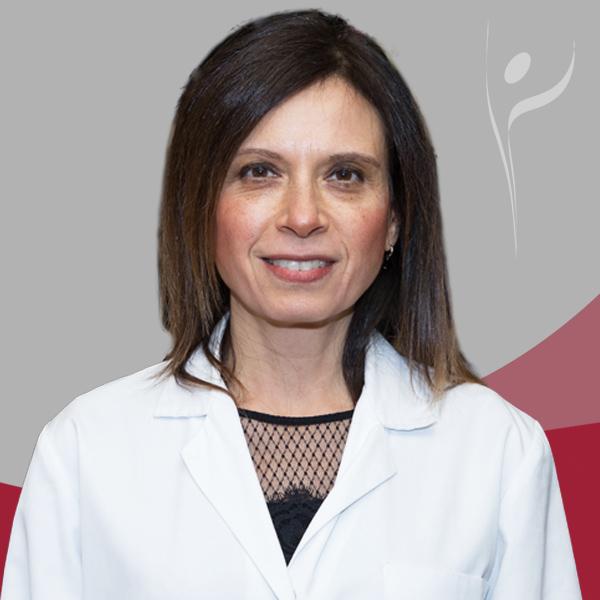 Dott. Pierangela Castorina