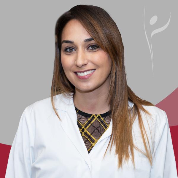 Dott. Valeria Nicotra