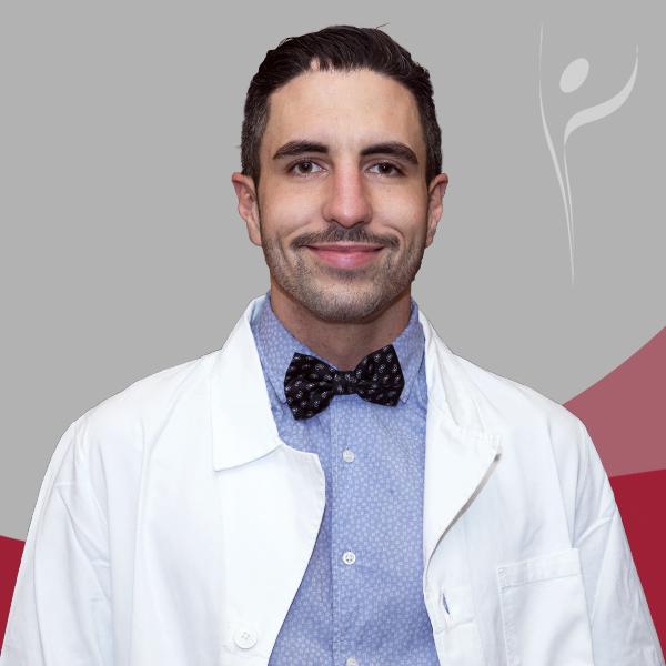 Dott. Alessandro Cortesia