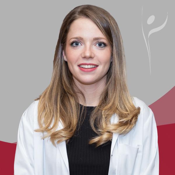 Dott. Serena Farano